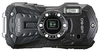 Ricoh WG-60 Digital Camera in Black