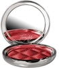 By Terry Beauty - Women Terrybly Densiliss Blush Compact 3 Beach Bomb Unique