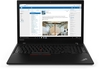 "Lenovo ThinkPad L590 15.6"" Laptop - Core i7 1.8GHz, 16GB RAM, 512GB"