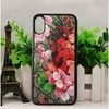 Gucci Bloom Case for iPhone X Cover