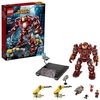 LEGO Marvel Super Heroes 76105 The Hulkbuster:Ultron Edition