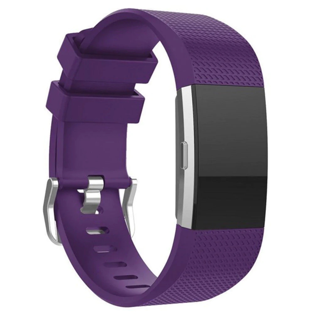 Strap for Fitbit Charge 2