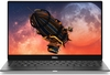 "DELL XPS 13 7390 13.3"" Laptop - Intel CoreTMi5, 256 GB SSD, Silver, Silver"