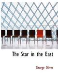 The Star in the East (Large Print Edition)